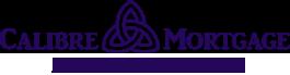 Invis Inc Logo